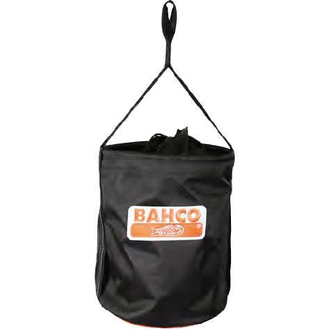 Bahco 3875-HB30 Utrustningssäck 30 liter