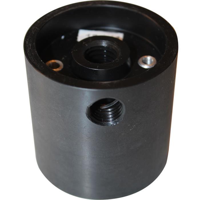 Protimeter BLD5055-BA Slaghuvud till hammarelektrod Heavy Duty