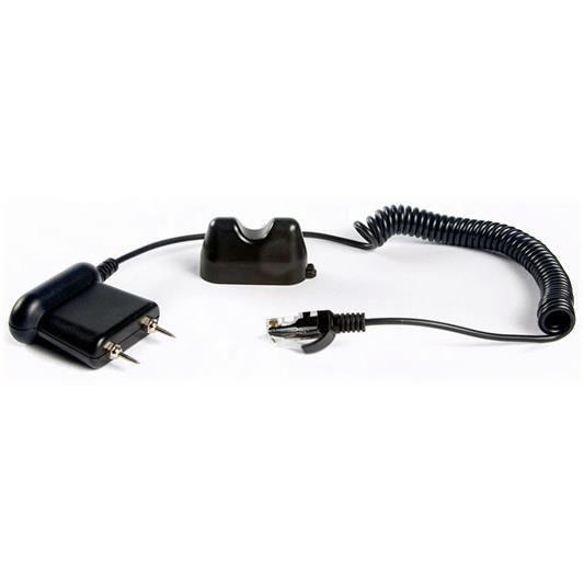 Flir MR02 Mätspetsgivare Standard