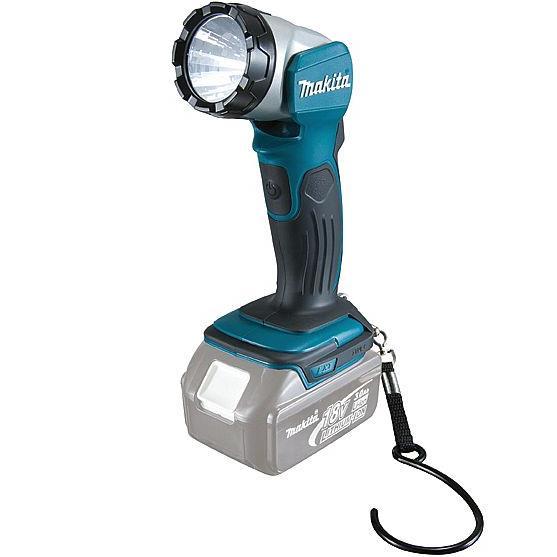 Makita DML802 Arbetslampa