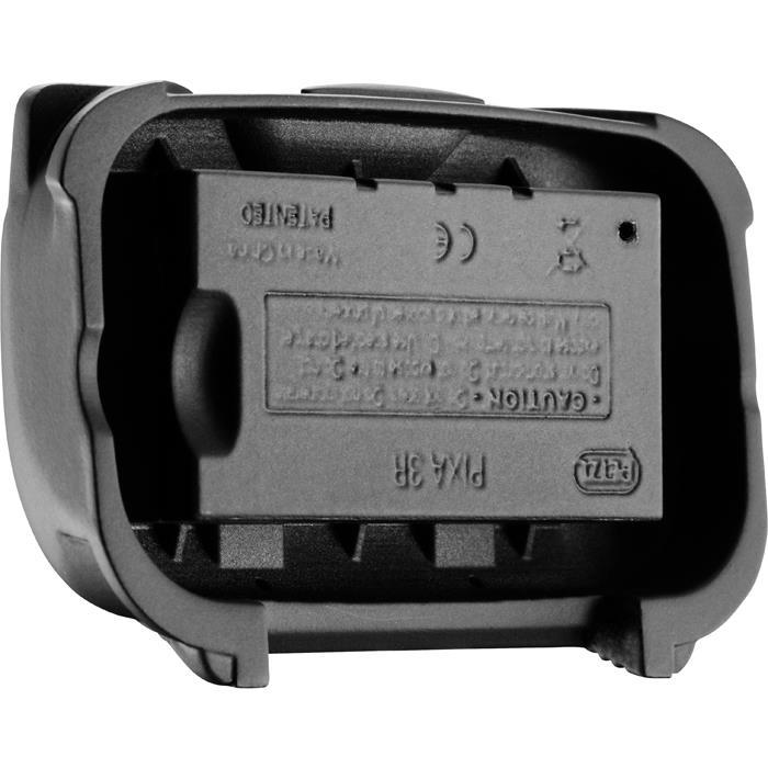 Petzl E78003 LiPo Batteri