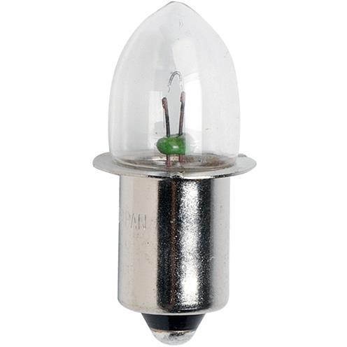 Makita A-30542 Glödlampa till BML185 2-pack