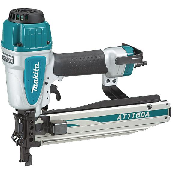 Makita AT1150A Klammerpistol