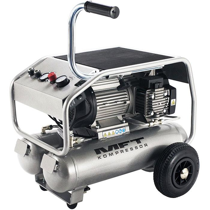 MFT 2520/OF Kompressor