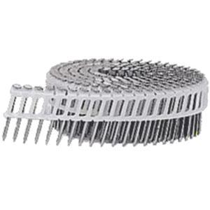 MAX 17010250452050 Rullbandad spik 16° FZB 25×45 mm