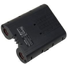 Topcon BT-74Q Laddbart batteri