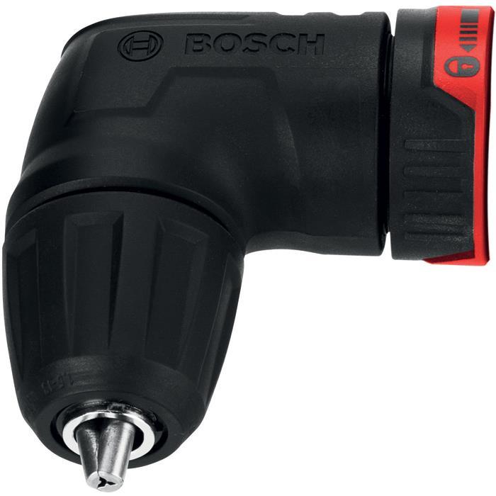 Bosch GWA FC2 Vinkelborrchuck
