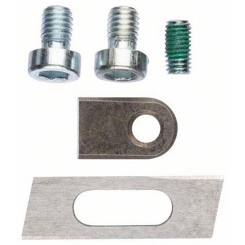 Bosch 2607010025 Skänkelsats 5 delar