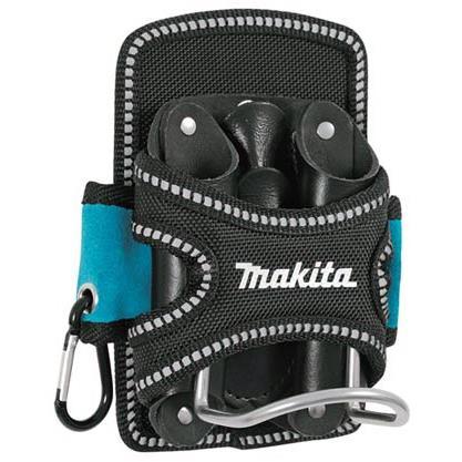Makita P-71934 Universalficka