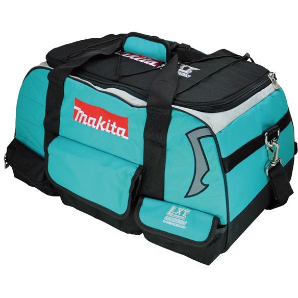 Makita 831278-2 Väska LXT
