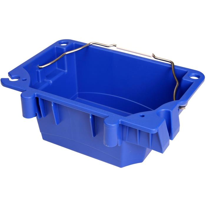 Werner Utility Bucket Verktygshylla