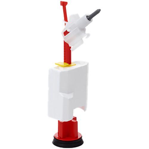 Ifö Z96270 Utloppsventil för WC Aqua/Cera