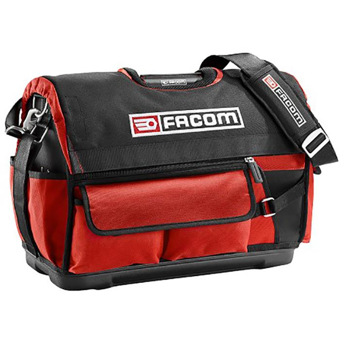 Facom BS.T20 Verktygsväska