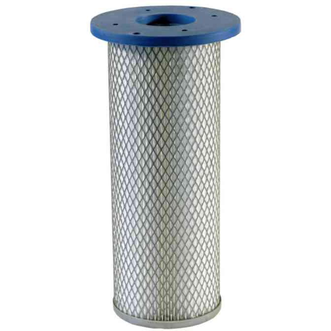 Pullman Ermator H13 S-line HEPA-filter