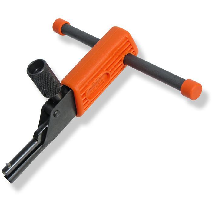 NES 21 Gängreparationsverktyg invändig 8-11 mm