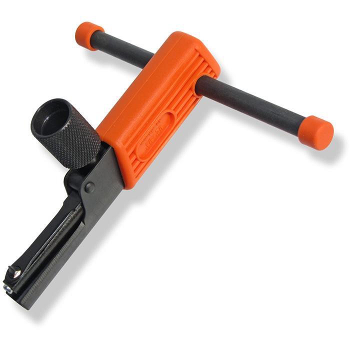 NES 22 Gängreparationsverktyg invändig 12-16 mm