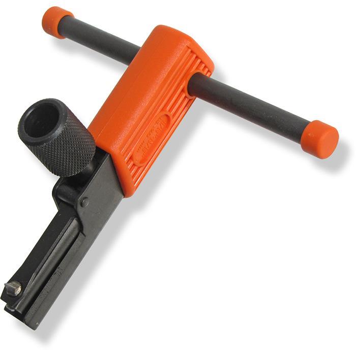 NES 24 Gängreparationsverktyg invändig 22-32 mm