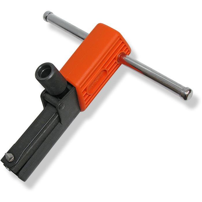 NES 25 Gängreparationsverktyg invändig 32-54 mm