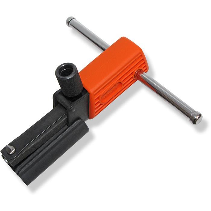 NES 26 Gängreparationsverktyg invändig 32-68 mm