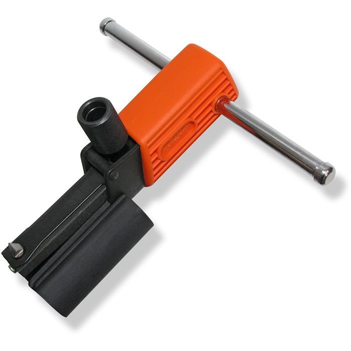 NES 27 Gängreparationsverktyg invändig 69-81 mm