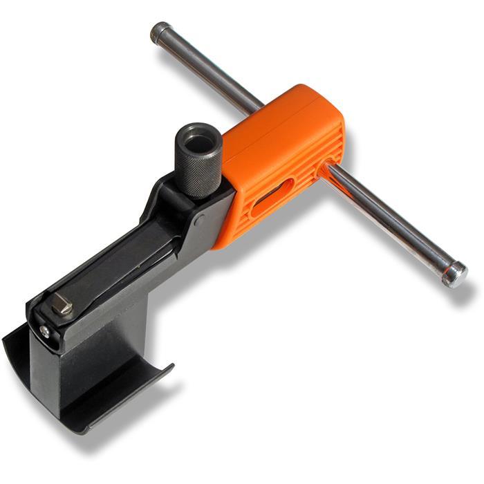 NES 28 Gängreparationsverktyg invändig 82-95 mm