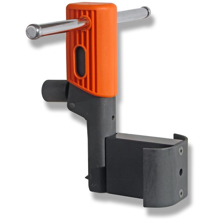 NES 29 Gängreparationsverktyg invändig 96-108 mm