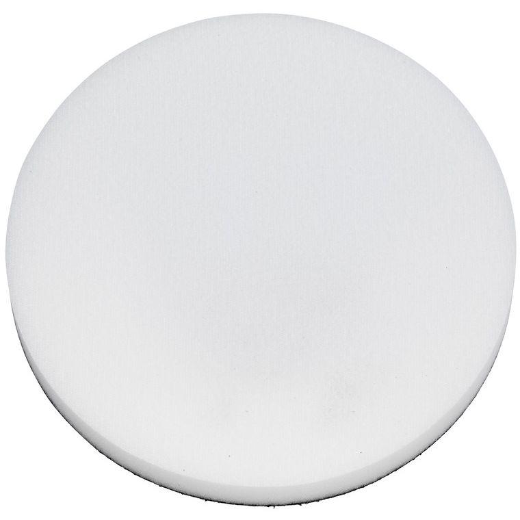 Metabo 631233000 Polersvamp Sjävhäftande 160 cm