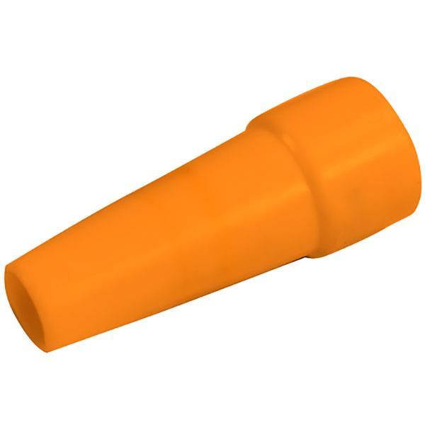 TEBO Cover 334510 Adapter för dammutsug