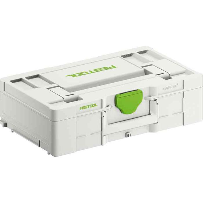 Festool SYS3 L 137 Systainer