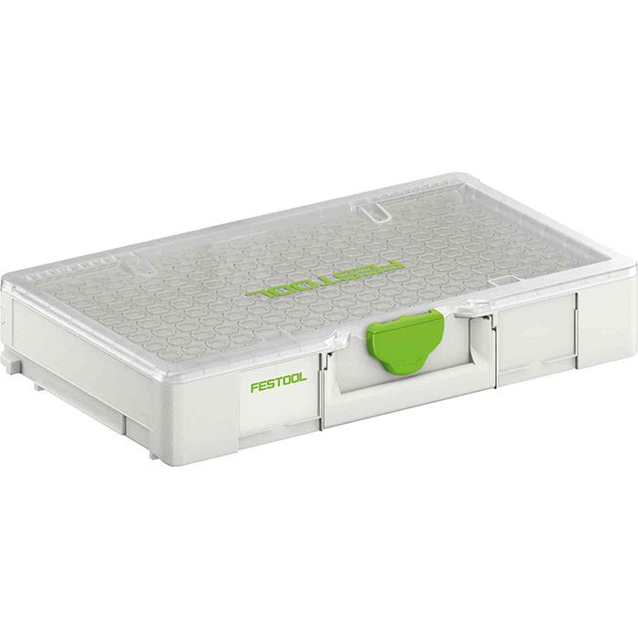 Festool SYS3 ORG L 89 Systainer