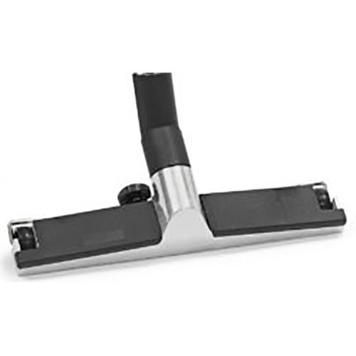 Pullman Ermator 591992701 Golvmunstycke 38 x 370 mm