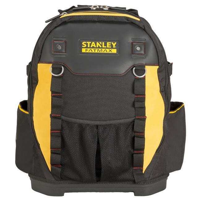 Stanley 1-95-611 Verktygsväska