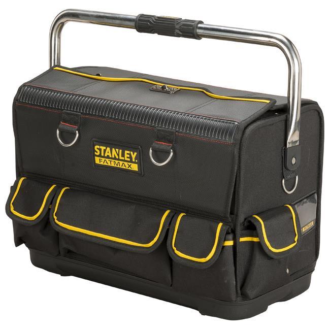 Stanley FATMAX VVS-väska