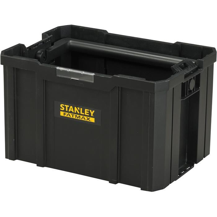 STANLEY FMST1-75794 Väska