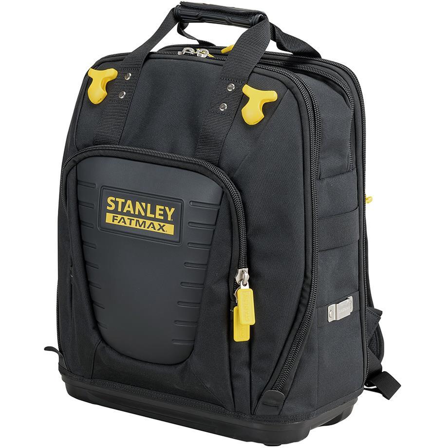 STANLEY FMST1-80144 Ryggsäck