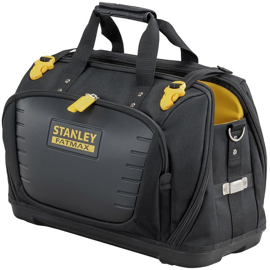 STANLEY FMST1-80147 Verktygsväska