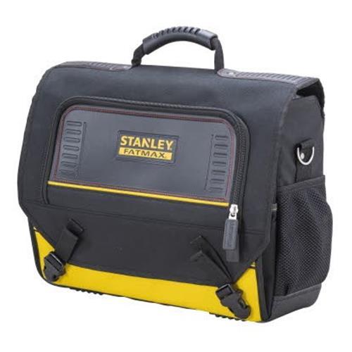 STANLEY FMST1-80149 Laptop- och verktygsväska