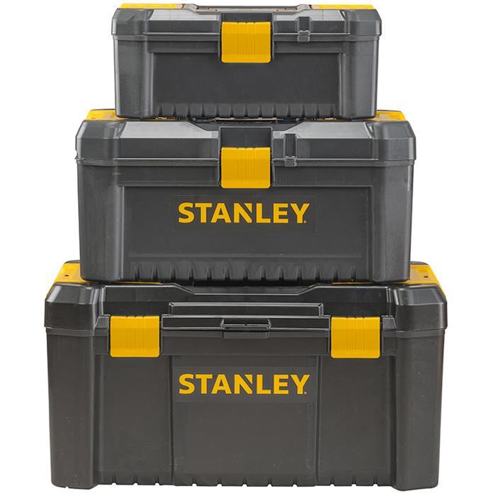 STANLEY STST1-75514 Verktygslåda