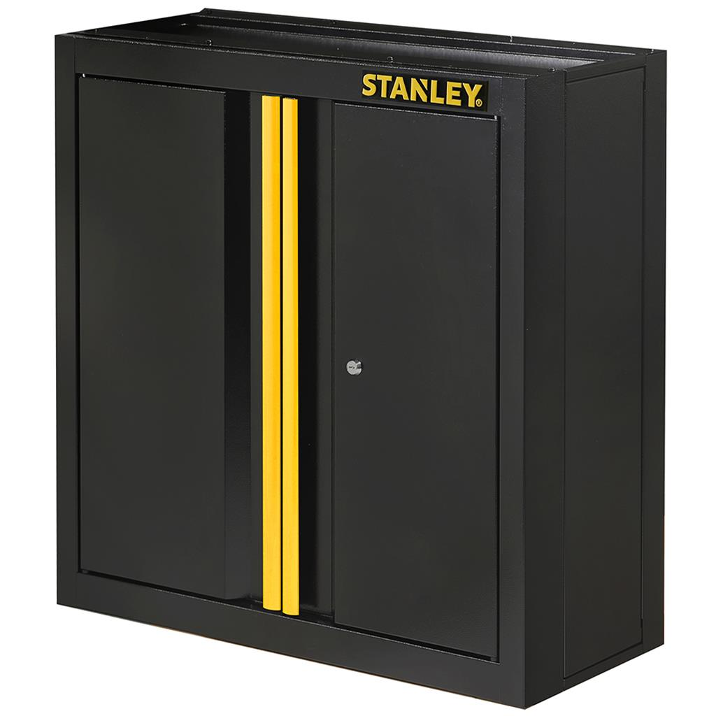 STANLEY STST97598-1 Förvaringsskåp