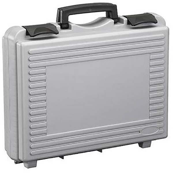 MAX cases 17034H160 Förvaringsväska med 2 handtag och clips Procase 3