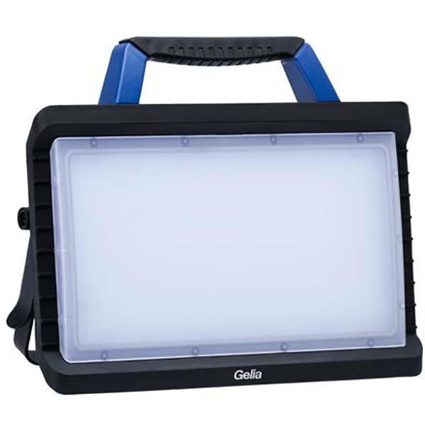 Gelia 4075145121 Arbetslampa 56 st. LED 100 st. LED