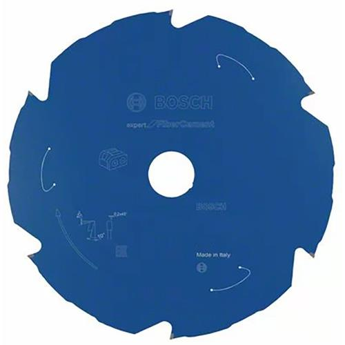 Bosch Expert for Fibre Cement Sågklinga 305x22x30 mm 8T 305x22x30 mm 8T