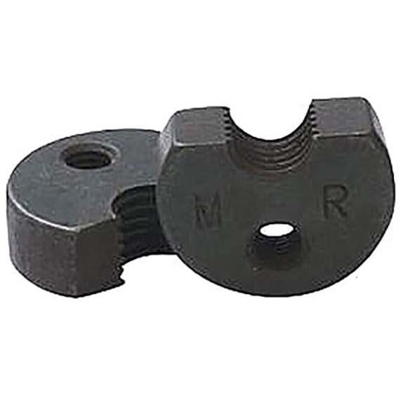 Ridgid 1390M Kapback för gängstångsax 6 mm