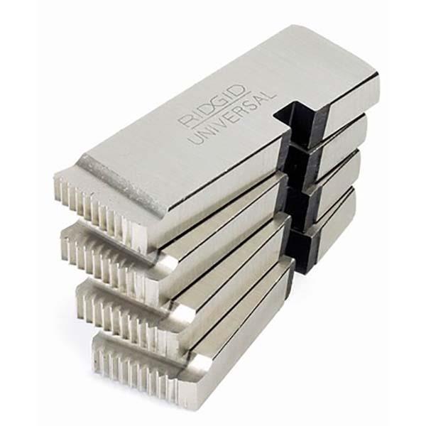 Ridgid 57082 Gängbacksats titan höger G 1/2-3/4-19