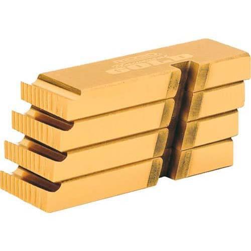 Ridgid 57087 Gängback 1-2-11
