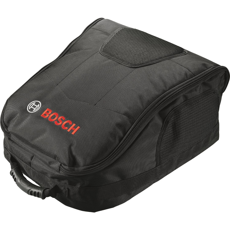 Bosch DIY F016800469 Förvaringsväska för Indego 350/400