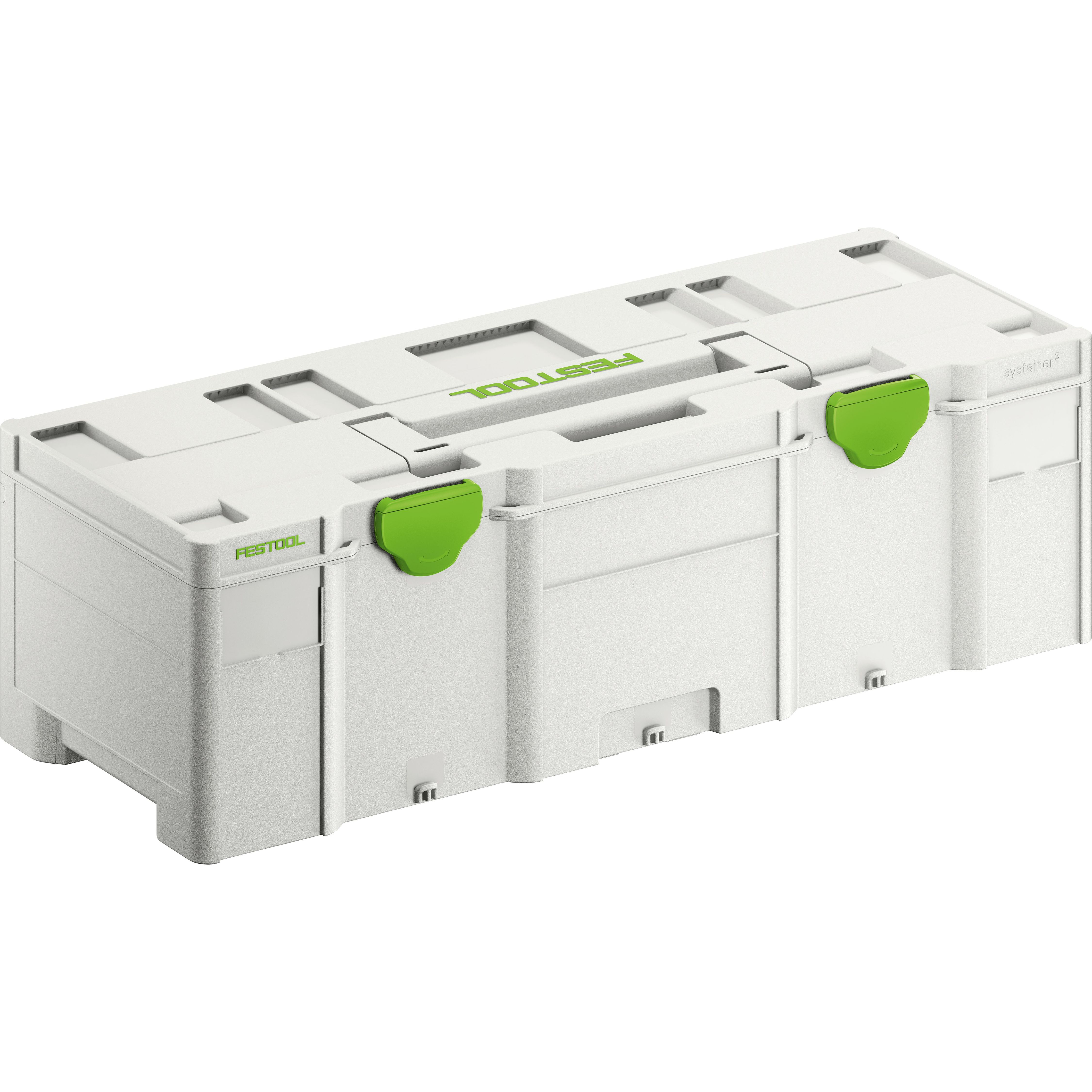 Festool SYS3 XXL 237 Systainer