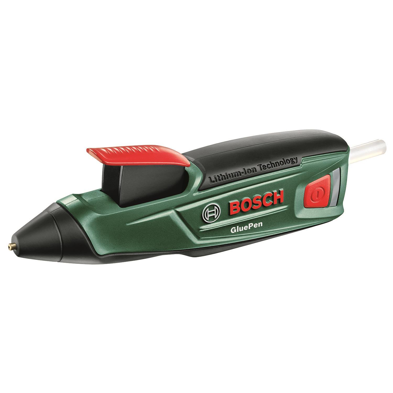 Bosch DIY Glue Pen Limpistol