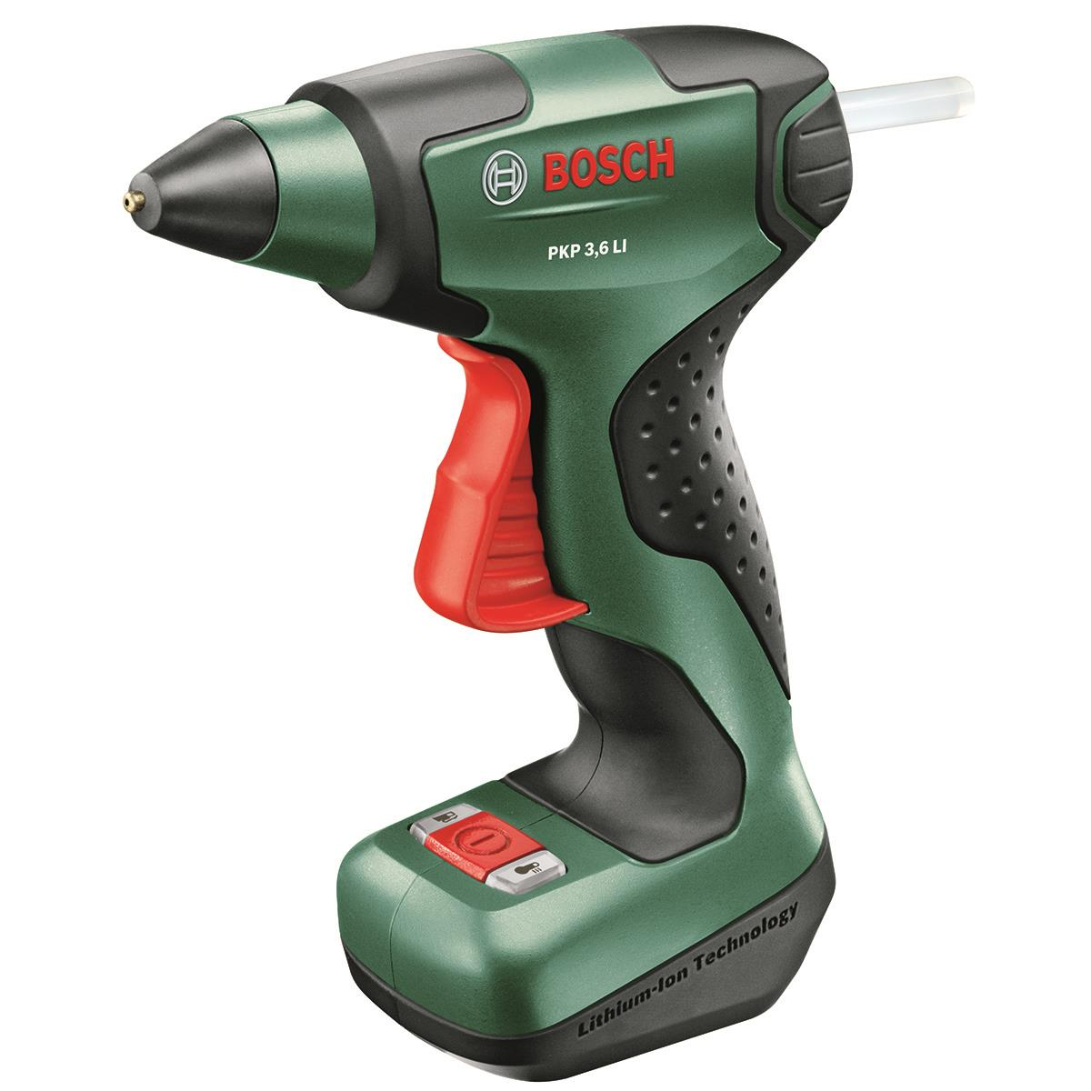 Bosch DIY PKP 36 LI Limpistol