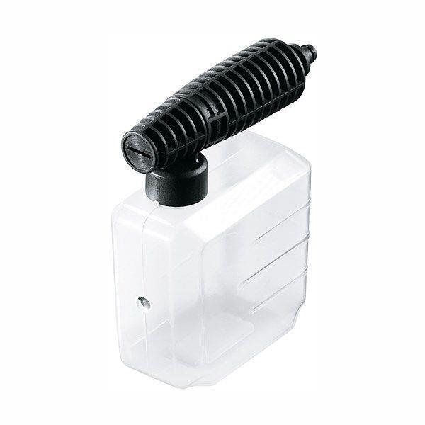 Bosch DIY F016800415 Munstycke 550 ml för högtryckstvätt